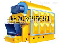 青海生物质锅炉,西宁生物质锅炉