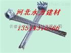 大庆,步步紧,钩镰枪,13756310822