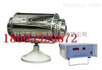 灰熔點測定儀,煤炭灰熔性測定,微機灰熔點測定儀