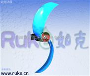 QJB7.5/4-1800/2-56低速推流器攪拌機