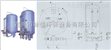 GHTA鋼製活性炭過濾器