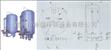 GHTA鋼制活性炭過濾器