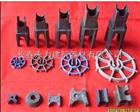 乌兰浩特,塑料马凳,钢筋支架,塑料支撑,马镫