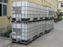 供应南京、镇江、扬州工业去离子水