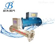 BJDJ-3-激光电子除垢仪