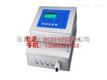 溴甲烷泄漏檢測報警器/溴甲烷濃度檢測儀