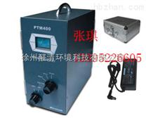 XK-400甲醛檢測儀,4160甲醛檢測儀,甲醛檢測儀,除甲醛
