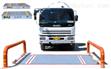 固定式电子轴重秤,80吨固定式电子汽车衡全国地价,固定式汽车衡生产厂家