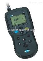 哈希便携式PH计HQ11D53101000