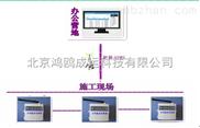 粮仓测温仪/无线温度监测系统