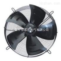 YWF4D-450|YWF4E-450|YWF6D-450|YWF6E-450|