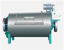 淄博药厂滤布专用水洗机|200GK大容量水洗机哪有卖的