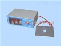 DB-H,數顯恒溫電熱板價格