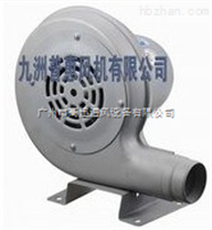 ZY系列节能低噪音离心式吹风机