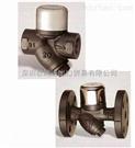 進口電廠疏水閥|高溫高壓疏水閥|焊接式疏水閥|圓盤式疏水閥