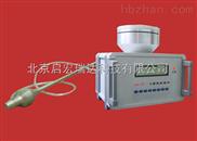 ASM-I-ASM-I型土壤测氡仪