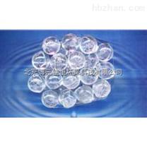 硅磷晶水处理化学品