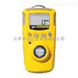 bw氨气检测仪,便携式氨气检测仪
