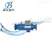 DDG-2-上海多功能电子除垢仪价格