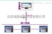 温室大棚测温 无线测温仪/无线温度监控系统