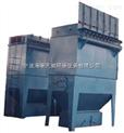 浙江木工行业除尘布袋除尘器 长袋低压脉冲袋式除尘器