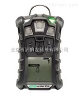 梅思安可燃氣體檢測儀,便攜式甲烷檢測儀
