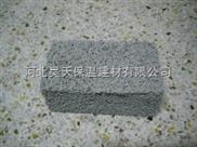建筑專用外墻保溫材料-水泥發泡保溫板生產廠家