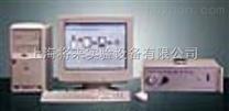 MDMDY-200 ,全自動密度儀價格