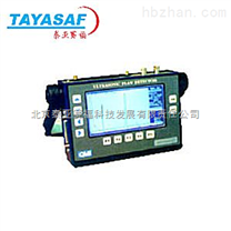 DIO562係列 超便攜式超聲波探傷儀