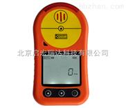 KT-603-KT-603型可燃有毒氣體報警器/KT-603