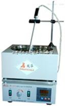 FD-101S, 集熱式恒溫磁力攪拌器價格