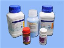 4-氯-7-硝基-2,1,3-苯并氧杂恶二唑(NBD-Cl )