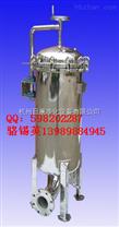 生产杭州日康系列快开袋式过滤器,品种全、价格低