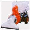 新款供應大連真空集塵器吸掃機布屑吸塵器