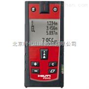 PD40手持测距仪