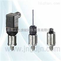 7MF1567-3BE00-1AA1 0 … 4 Bar