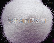羟丙基甲基纤维素(HPMC) 使用方法及日常规范