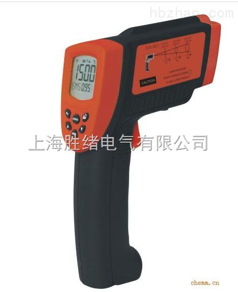 AR300红外测温仪/AR300红外线测温仪