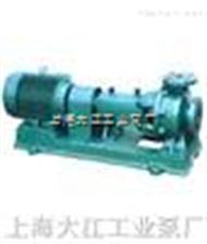IHF50-32-200IHF50-32-200