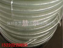 fda食品级软管,聚醚型输酒食品管
