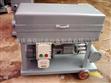 BK-200防爆型板框压力式滤油机/过滤机