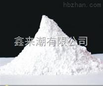 粘结砂浆胶粉成本是多少?