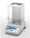 价格/-梅特勒电子分析天平AL104