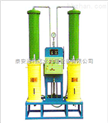 山东ZFL1-2T软化水设备