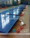 15吨地磅_SCS-15t地磅【中国好产品】