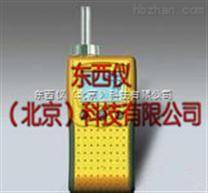 便攜式溴甲烷檢測儀