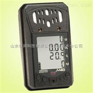 四種氣體檢測儀,氧氣、硫化氫、一氧化碳、甲烷檢測儀