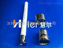 透明硅胶软管,硅胶夹钢丝软管