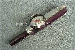 扭力扳手国产ACD型扭力扳手材料