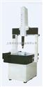 L0044578 ,三坐标测量仪价格